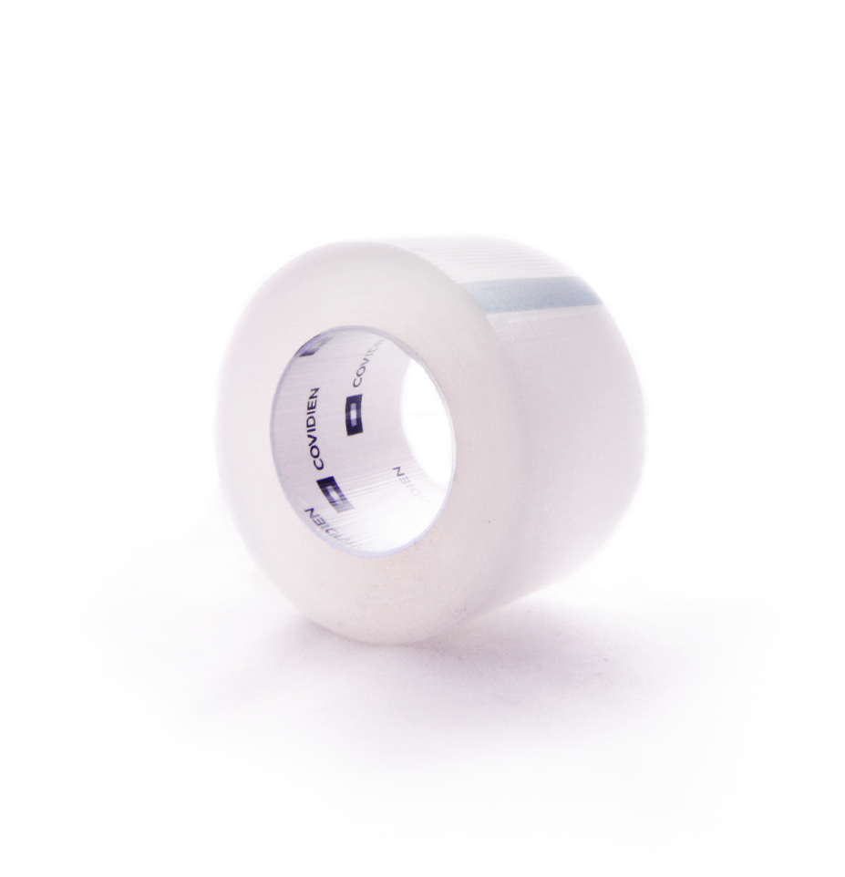 products-adhesive-tape-roll-covidien-curity