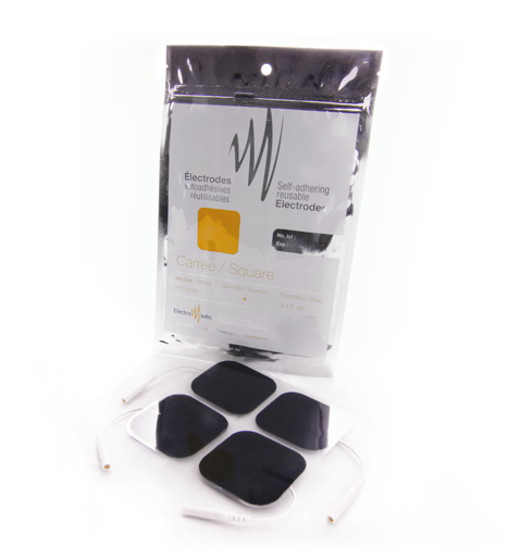 products-square-self-adhesive-electrodes-electro-medic