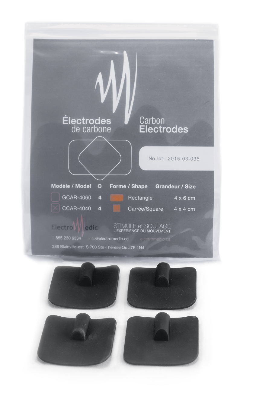 products-square-carbon-electrodes-pro-carbon