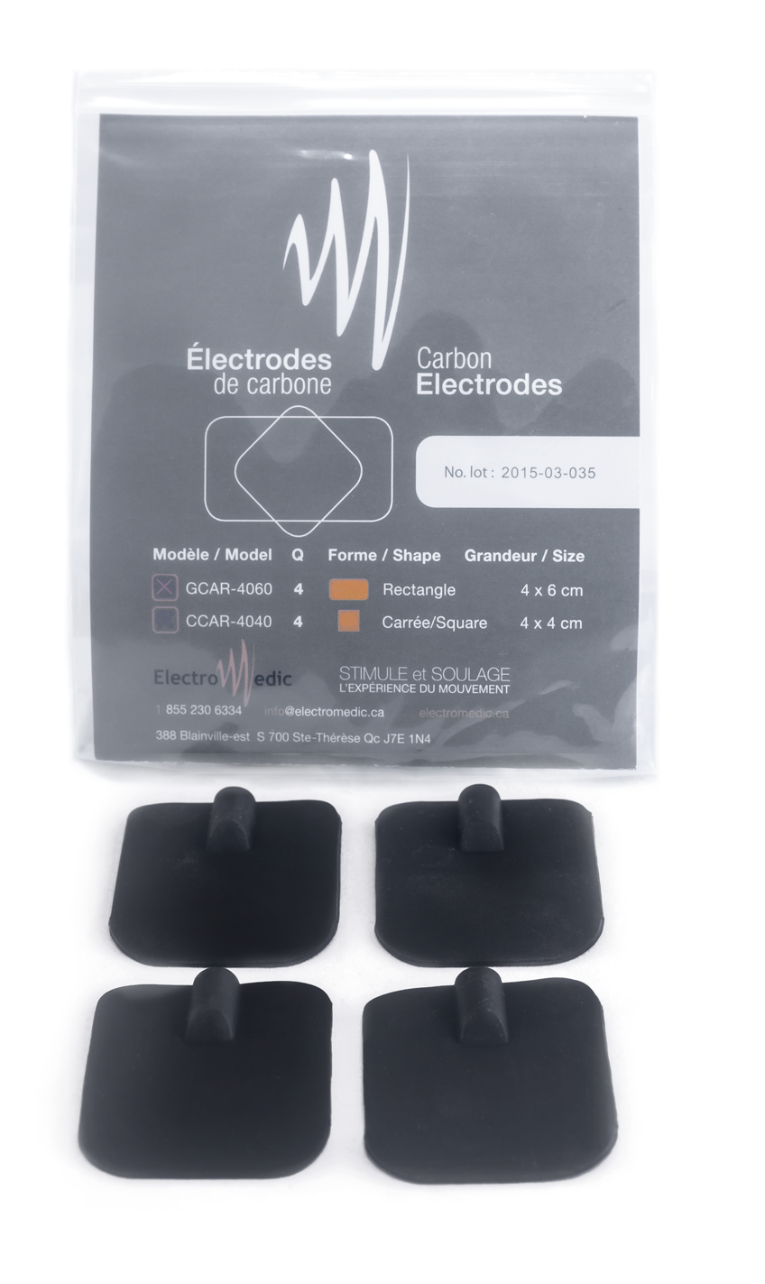 products-rectangular-carbon-electrodes-pro-carbon