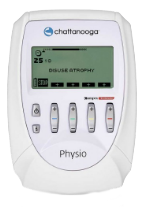 produits-tens-stimulateur-nmes-chattanooga-physio